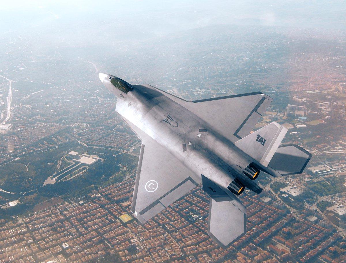 Turkey Defense Industry Projects C-94-PeXsAA_zbP