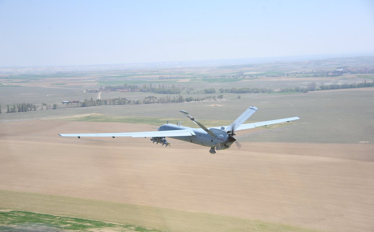 Turkey Defense Industry Projects C-94-PfXsAA-Iw2