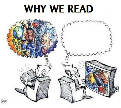 Here's why we read! Love this visual. https://t.co/oy7kVNssps