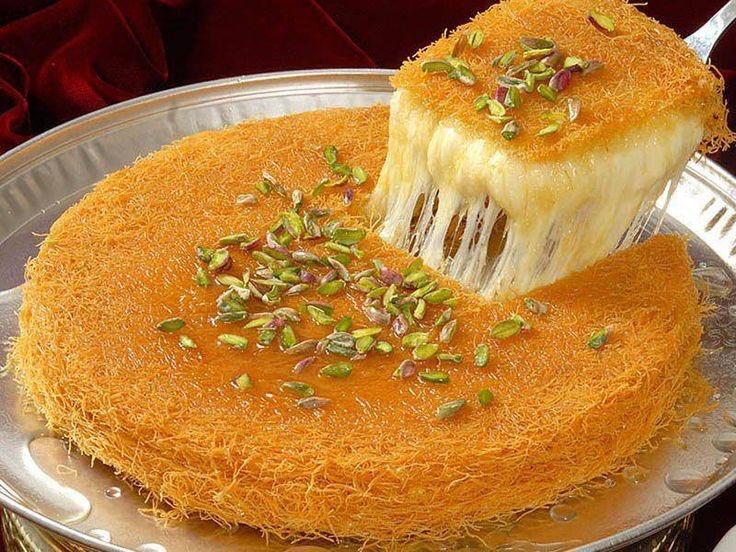 Recetas Comida Arabe On Twitter Quieres La Mejor Comida