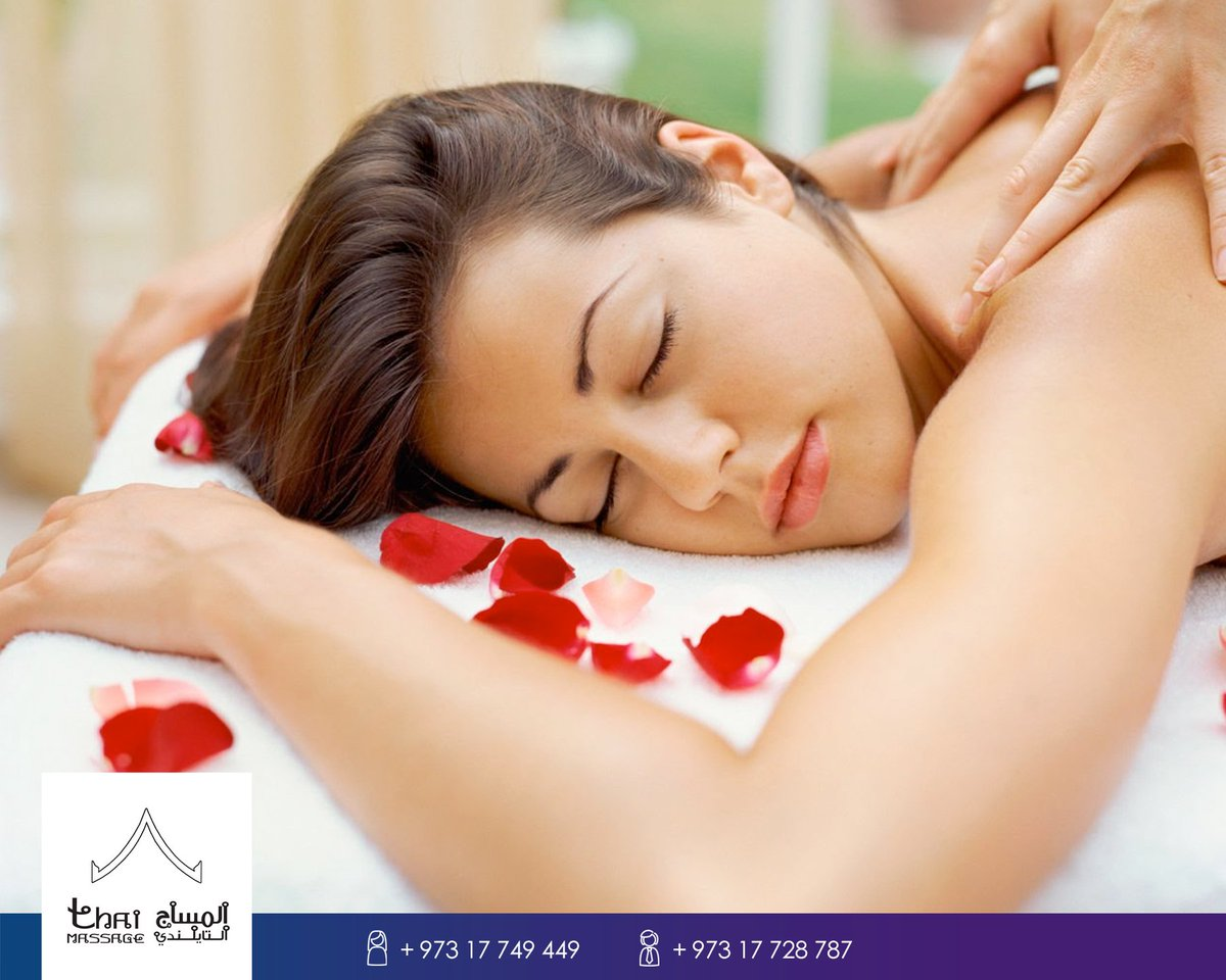 Thai massage wellness skanderborg bH størrelser