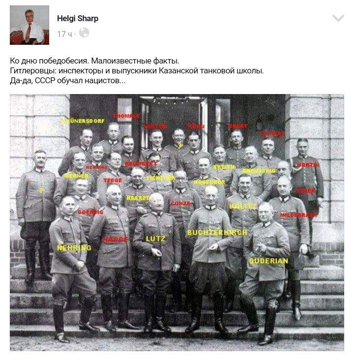 Порошенко  подписал законы о повышении социальной защиты военнослужащих и членов их семей - Цензор.НЕТ 8861