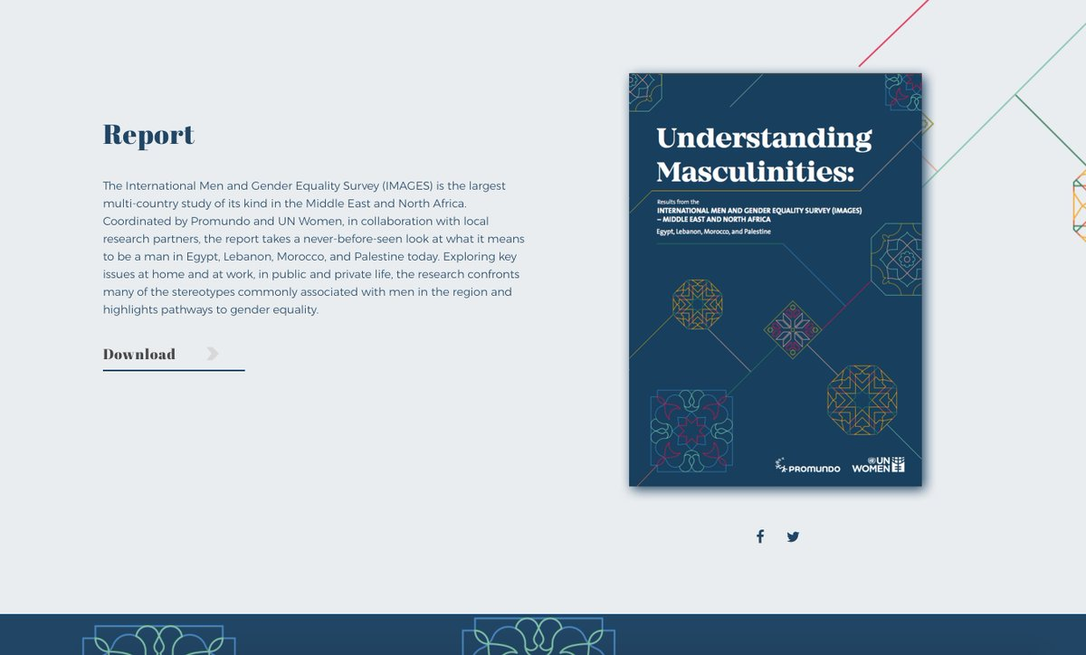 download masterminds of programming conversations with the
