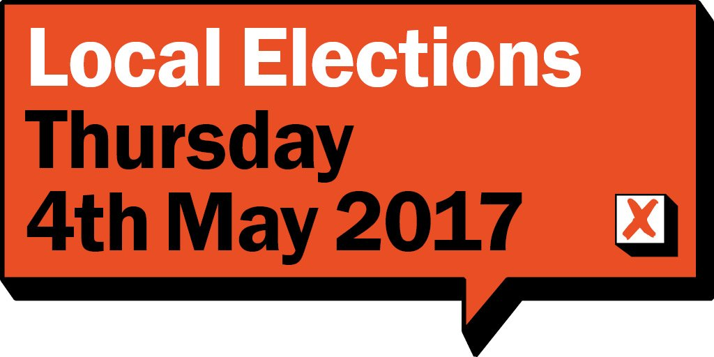 Today is election day, polling stations across the county are open until 10pm https://t.co/luqNtylBPb #LeicsVote2017 https://t.co/6xfT1Mrd3D