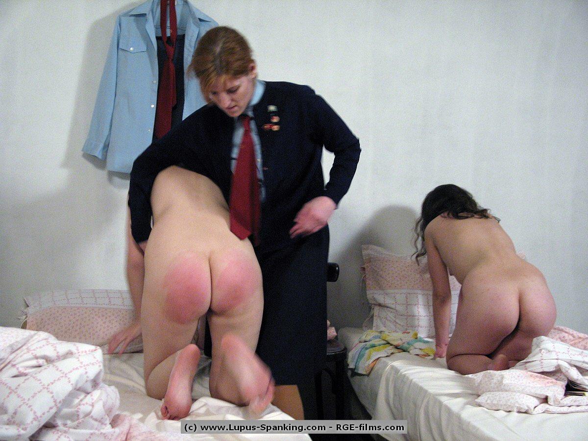 spank-with-a-ruler-black-big-big-ass