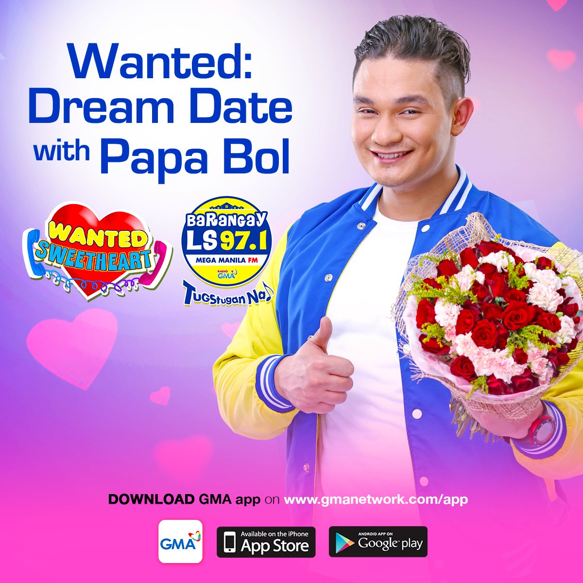 Papa Dating-App Wie es ist, eine Steinbock Frau zu datieren