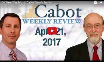 #Stocks we&#39;re watching in our weekly review  http:// chc.li/2oyidFb  &nbsp;   $FB $BABA $VEEV $SQ $MOMO $SPX #watchlist #investing<br>http://pic.twitter.com/07BOpZKNtN