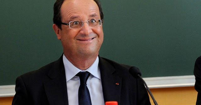 The Washingtonian Stooges of Paris. #Hollande  http://www. fort-russ.com/2017/04/the-wa shingtonian-stooges-of-paris.html &nbsp; … <br>http://pic.twitter.com/GUH8MAxCOl