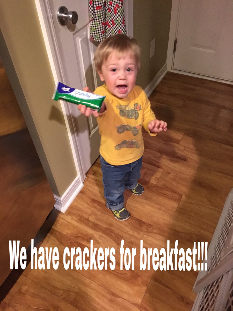 When breakfast is freakin awesome!! #dadlife #breakfast #familytime #SupportSmallStreamers #twitch #ps4 #Xbox #XboxOne #Playstation4<br>http://pic.twitter.com/iqXn4ZkIJC