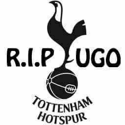 C&#39;mon lads let&#39;s do it today for #Ugo #Ugo_Ehiogu #facupsemifinal #COYS<br>http://pic.twitter.com/SH0NuXfUou