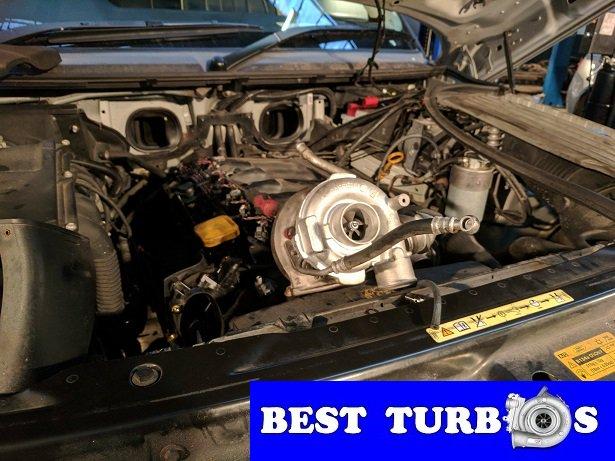 Best Turbos on Twitter: