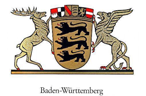 news zu gladbach