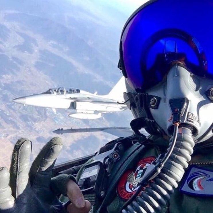 صفقه مقاتلات KAI T-50IQ للعراق .......متجدد  - صفحة 10 C-AQCW6XYAAaSxo