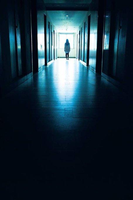 Gewalt gegen Frauen: Wie Geflüchtete in Berliner Notunterkünften sexuell attackiert werden. https://t.co/uFSP764zLe