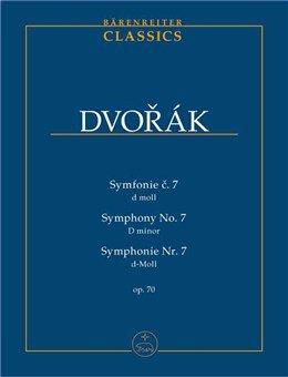 #Today in 1885 FP #Dvorák's Symphony No. 7 #MusicHistory #classicalmusic <br>http://pic.twitter.com/VGClWtSh31