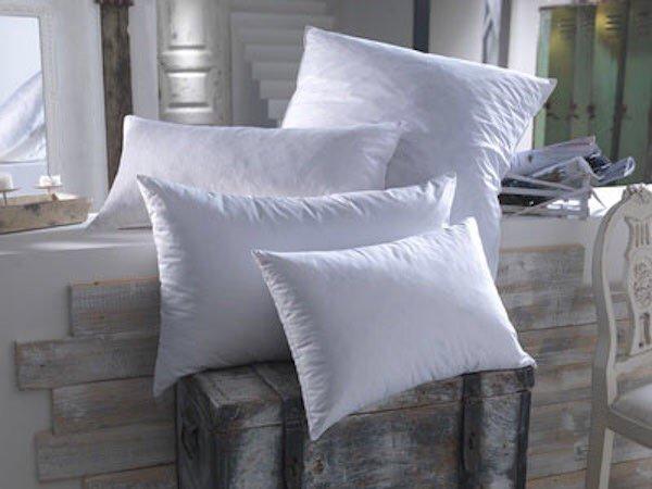 ets escot on twitter ets escot fabrication d 39 oreillers et coussins en latex naturel bio. Black Bedroom Furniture Sets. Home Design Ideas