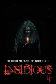 Fx16 News On Twitter The Release Date Of Insidious Chapter 4 Gets Postponed To January 5 2018 Insidiouschapter4 Insidiousmovies Insidious Fx16news Https T Co Vtu4j4desk