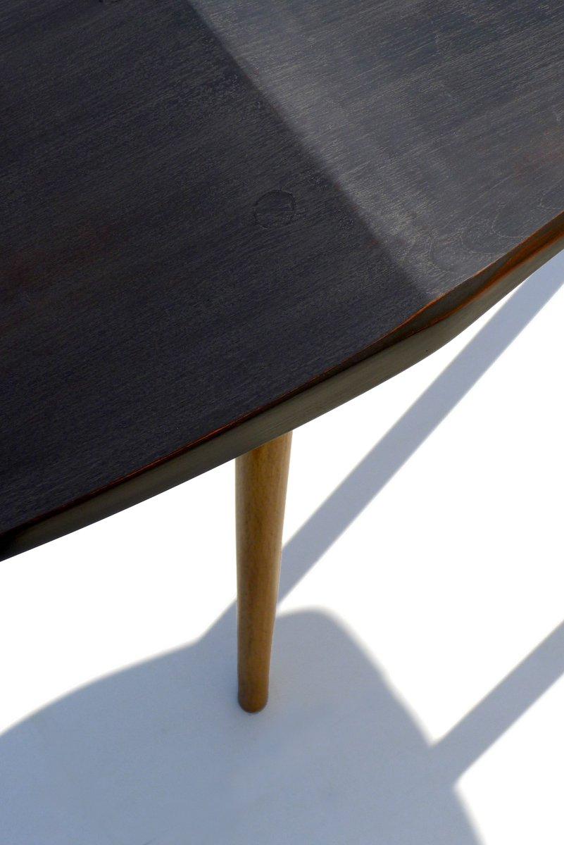 Fine Julien Hardy Wood On Twitter Siege Stooble Stool Table In Ibusinesslaw Wood Chair Design Ideas Ibusinesslaworg