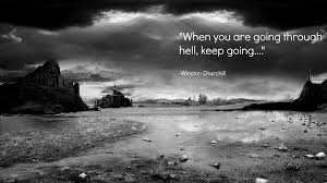 Keep Going! #justdoit #beresilient #motivational #determination #goals #success #resilience #inspirational #Saturday #Quotes #NeverGiveUp<br>http://pic.twitter.com/wcLDYsr8td