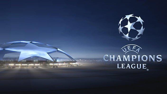 DIRETTA Calcio: Monaco-JUVENTUS Streaming, Ajax-Lione Rojadirecta, partite da vedere Oggi in TV. Domani Manchester United-Celta Vigo