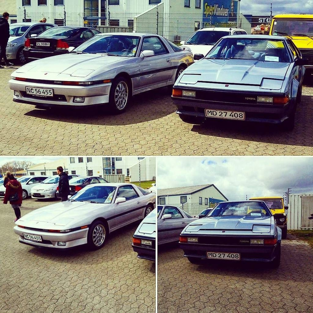 DK Classic Cars (@DKClassicCars) | Twitter