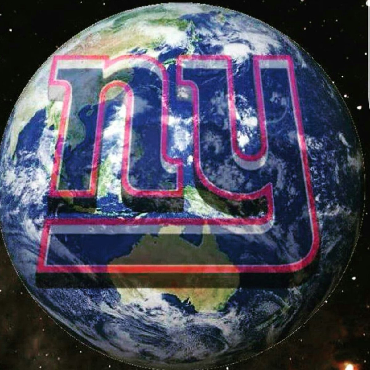 HAPPY EARTH DAY or as us GIANTS fans like to call it BRANDON JACOBS DAY #GIANTS #GiantsPride #earthday   @gatorboyrb<br>http://pic.twitter.com/b8wBfd1jvr
