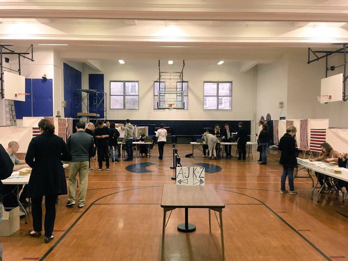 France monde législatives les bureaux de vote ouverts l