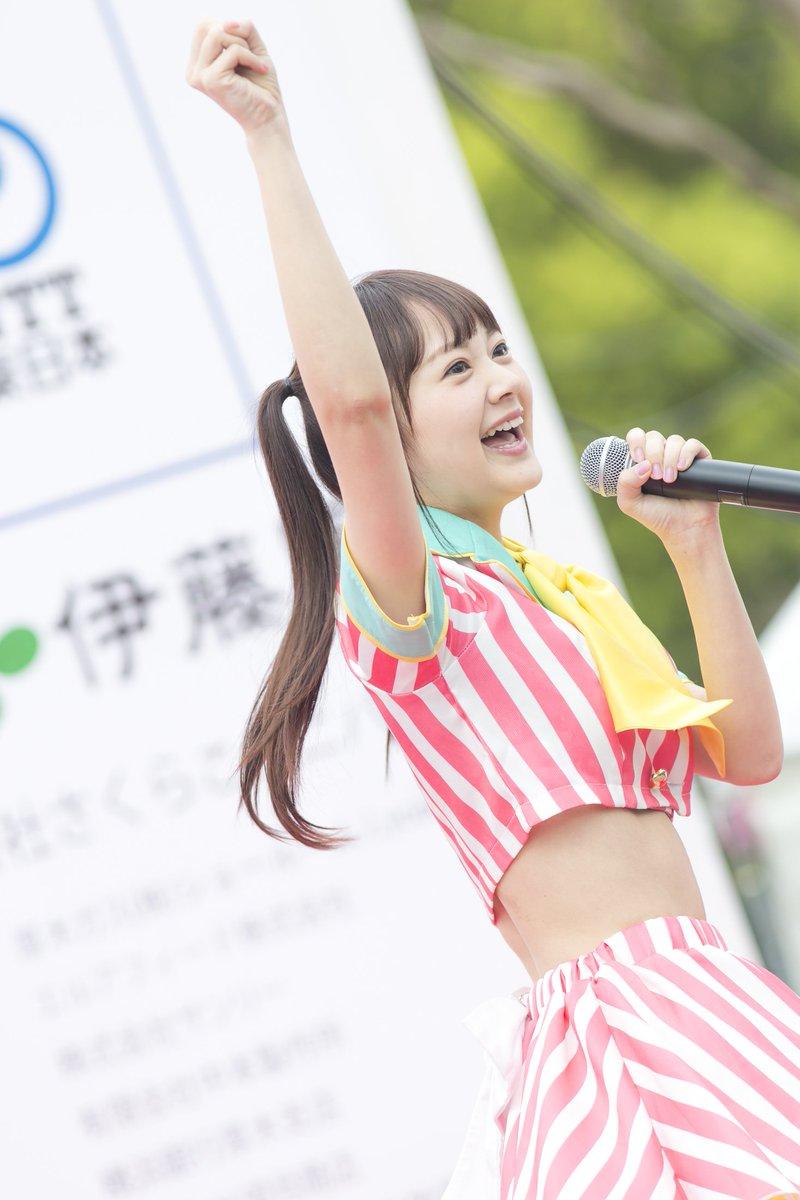 かながわグルメ浜田翔子