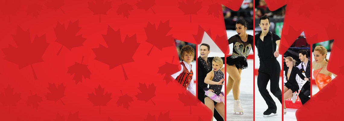 Canada places fourth at ISU World Team Trophy #WTTFigure https://t.co/...