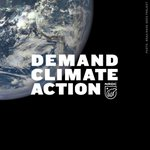 Today is Earth Day – and the stakes are higher than ever. TAKE ACTION: https://t.co/YkYfozMl6q DONATION: https://t.co/zhGc5U3GTi