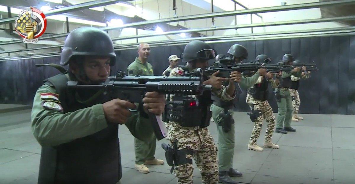 الفرقه 777 قتال المصريه  C-BTnDLWAAAsBB-