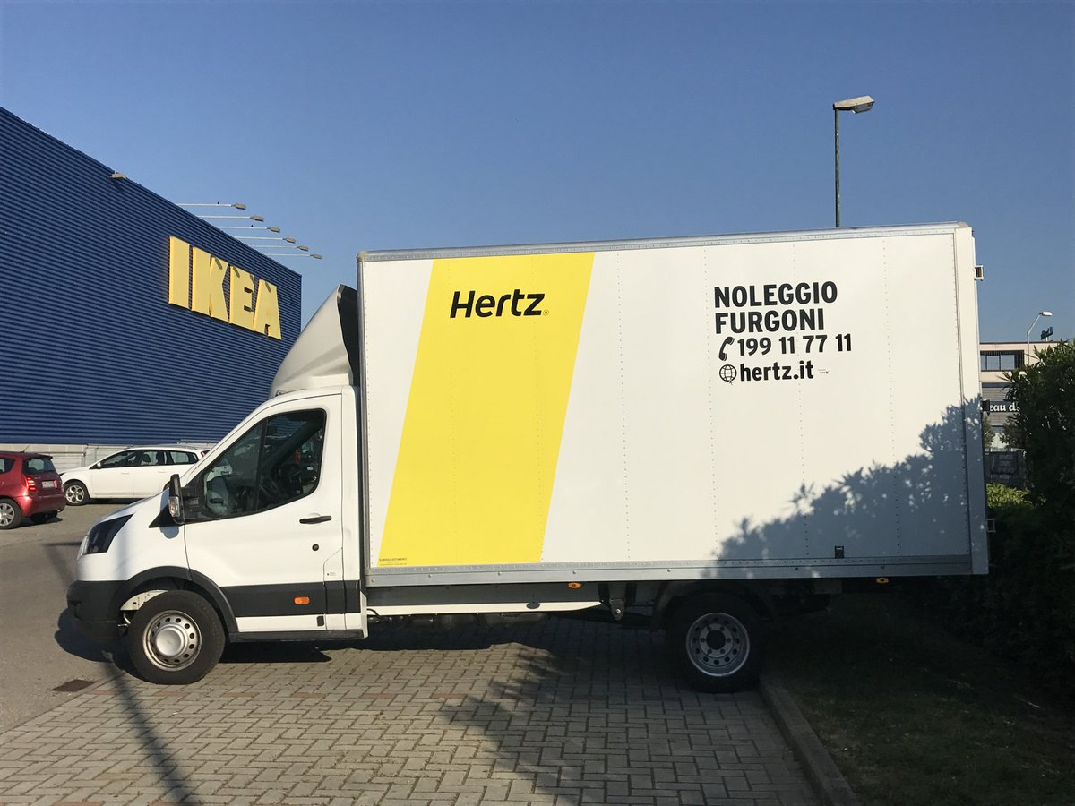 Hertz ikea firenze hertzikeafi twitter for Ikea firenze