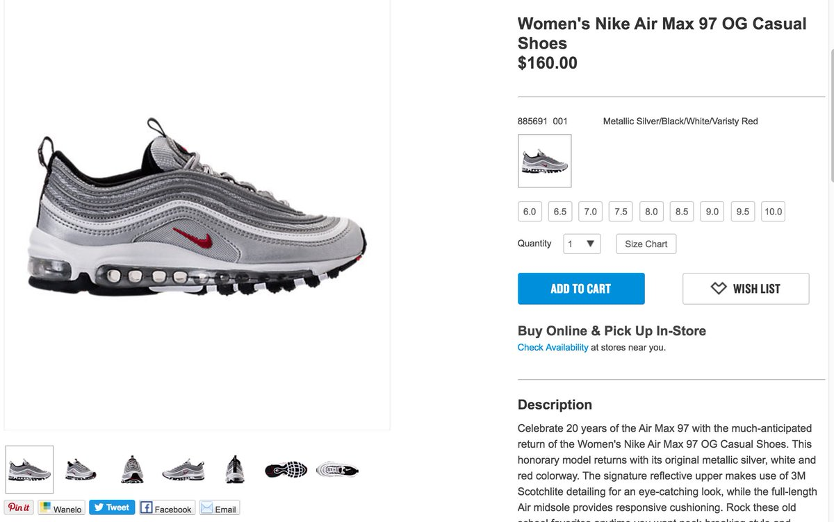 7b7e35a363c purple silver air max 97 mens air max 97 release University of Guam