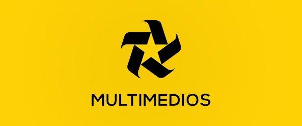 Grupo Multimedios actualiza plataforma streaming con Mediastream https://t.co/M4NmkTCPo8 https://t.co/3PsAKsceN7