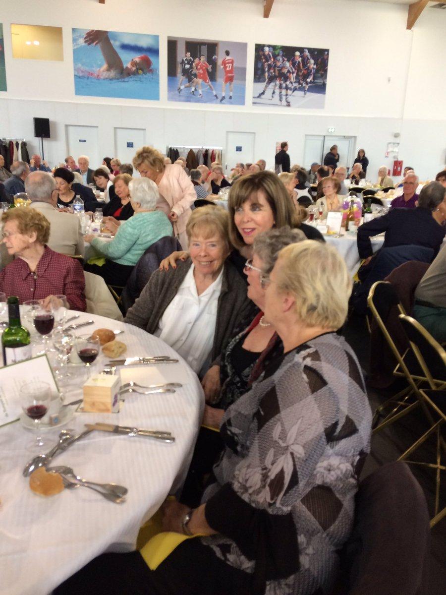 Denver Albanian Seniors Singles Dating Online Website