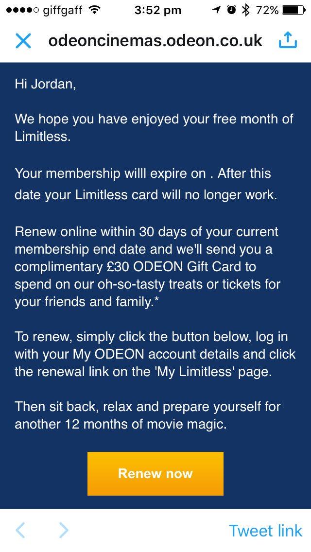 100 δωρεάν online ιστοσελίδα dating UK κλείσιμο SLC