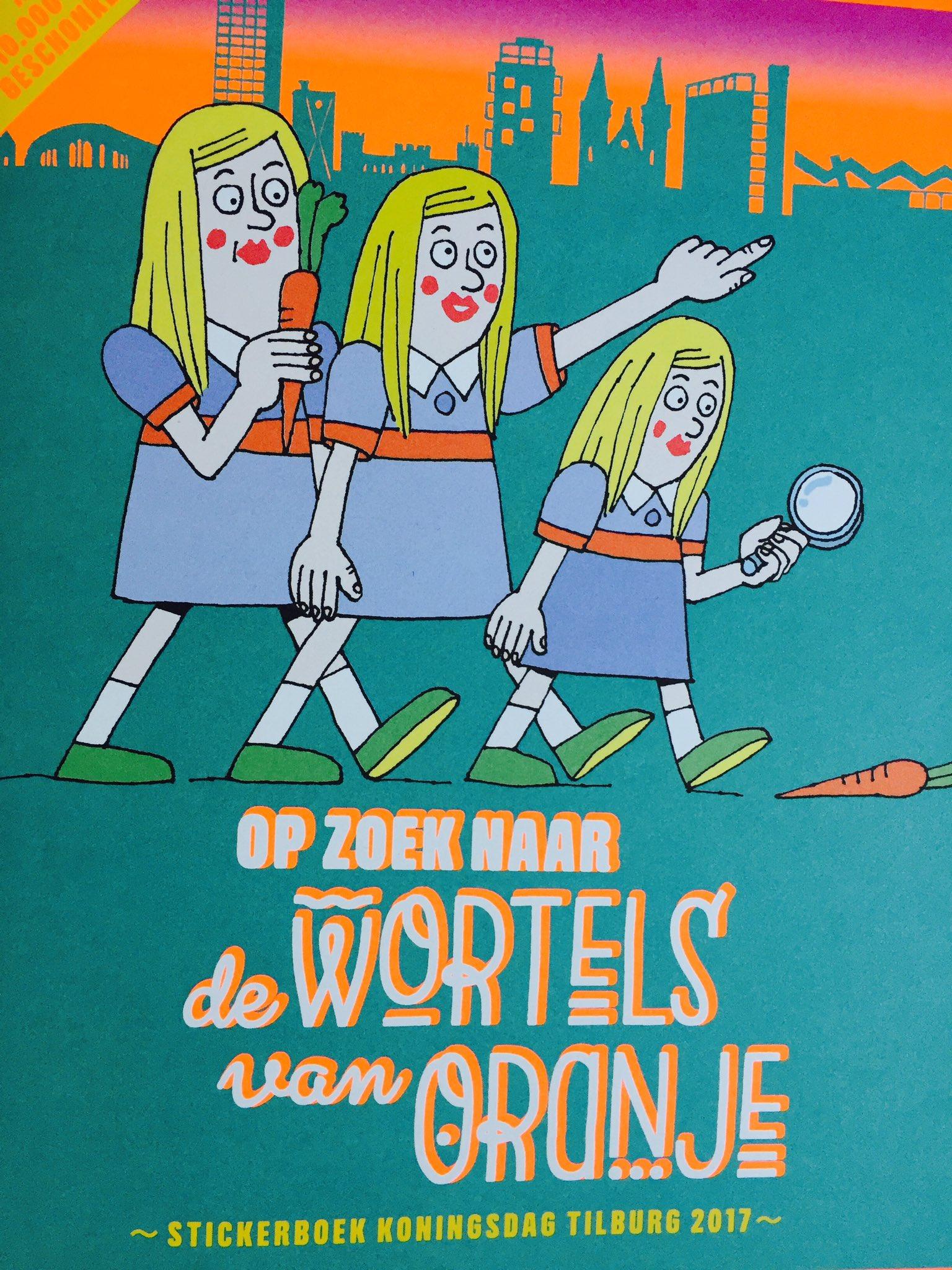 Gezellige zaterdagmiddag bij bibliotheek Heyhoef #stickerboek013 @stickerruilbeurs  Heb jij je boek al vol? https://t.co/6RrfJqnYl5