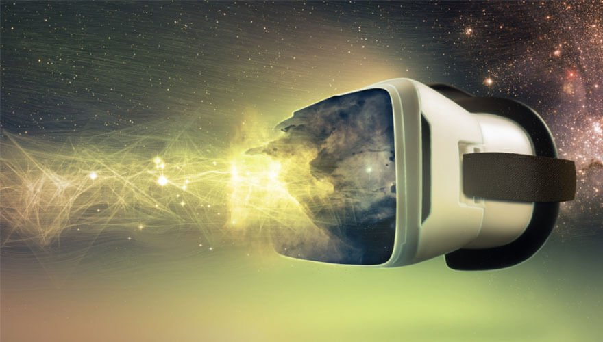 Over 75% of brands will be using #VR by 2020, according to Oracle research https://t.co/YOLBiDU7GW #VirtualReality https://t.co/avubKfiZhP