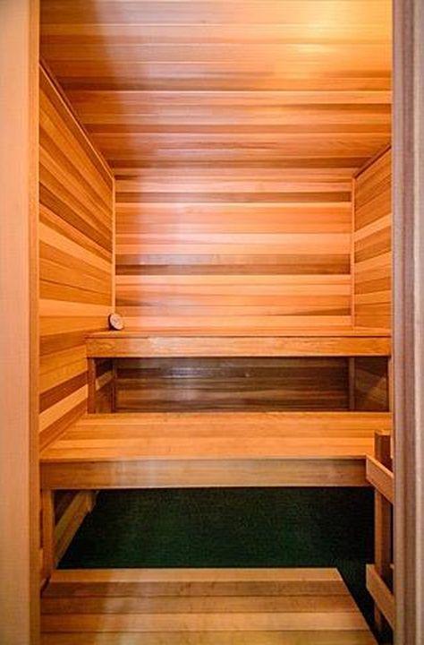 Craigslist Ann Arbor Furniture Themesfy Com