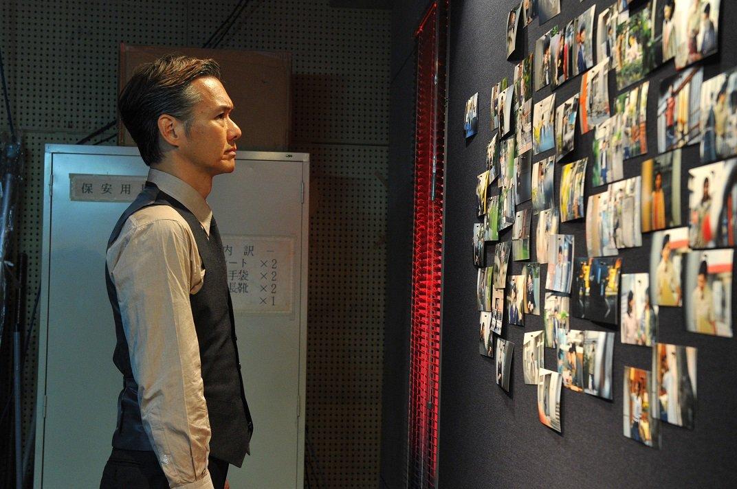 「犯罪症候群 シーズン1第3話」的圖片搜尋結果