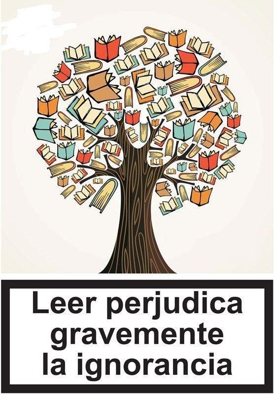 Thumbnail for #DiaDelLibro 2017: lecturas recomendadas
