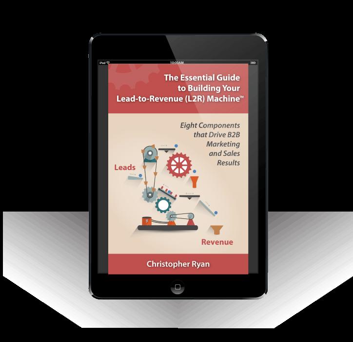 download Neue Konzepte für das Kostenmanagement:
