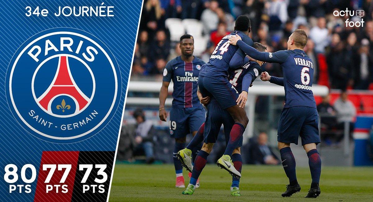Calendrier Ligue 1 Nice.Actu Foot On Twitter Calendrier Final De L Ogc Nice En