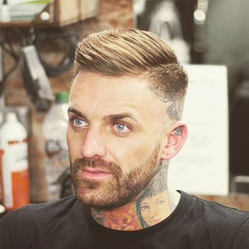 Mens hairstyles now on twitter 23 barbershop haircuts httpst mens hairstyles now on twitter 23 barbershop haircuts httpstzqbdrdiwn9 menshairstyles mensfashion mensstyle menshair haircut barbershop urmus Image collections