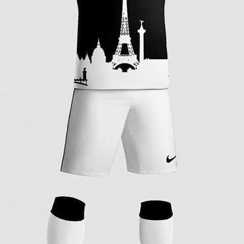 @Realken7  mec c'est pas grave que le psg  perd on s'en fou #parisien pic.twitter.com/odRMAVypgt