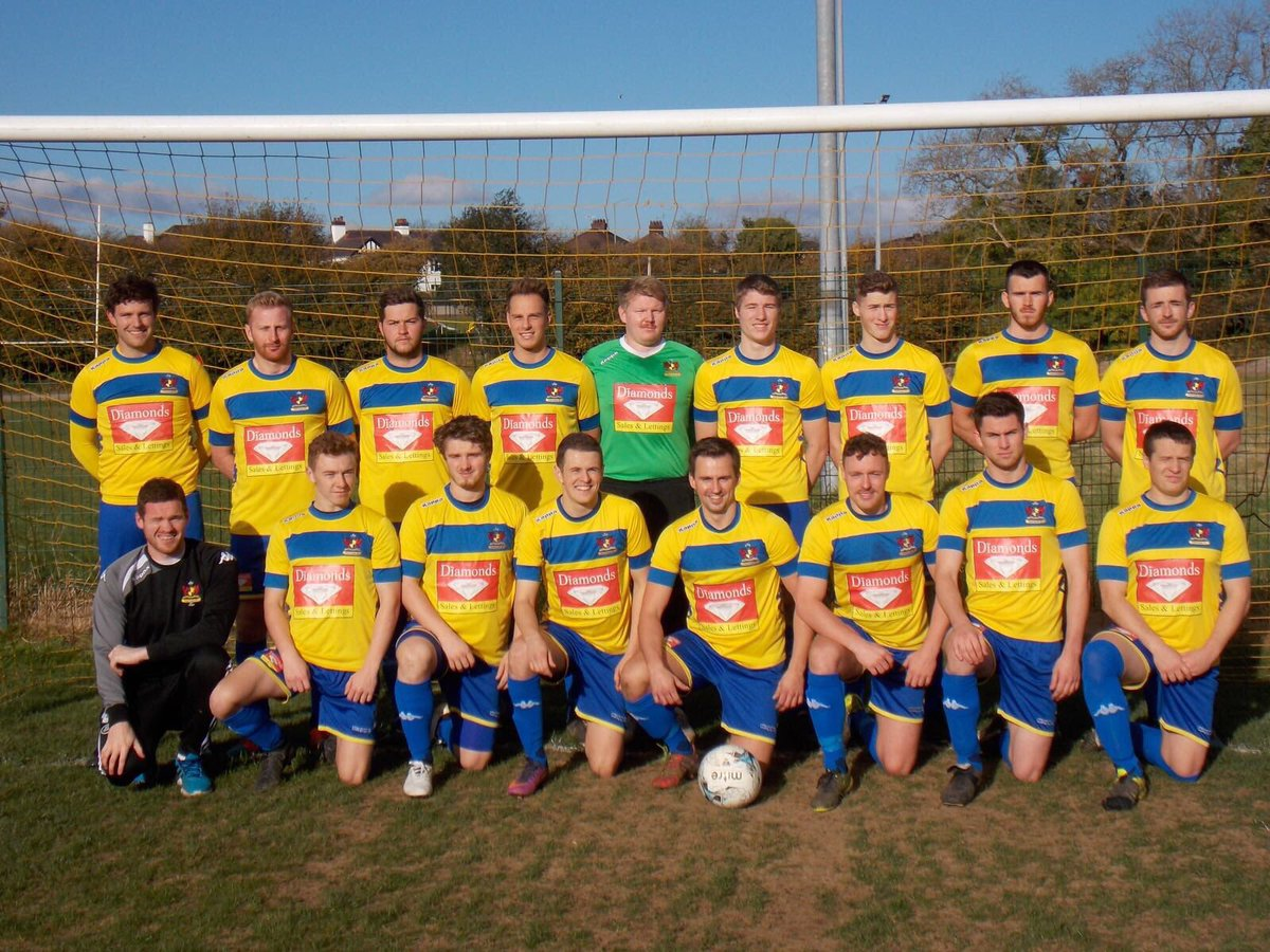 Congratulations to @PontyclunFC on securing the Premier League Title today. #Champions <br>http://pic.twitter.com/l7dIX6eSae