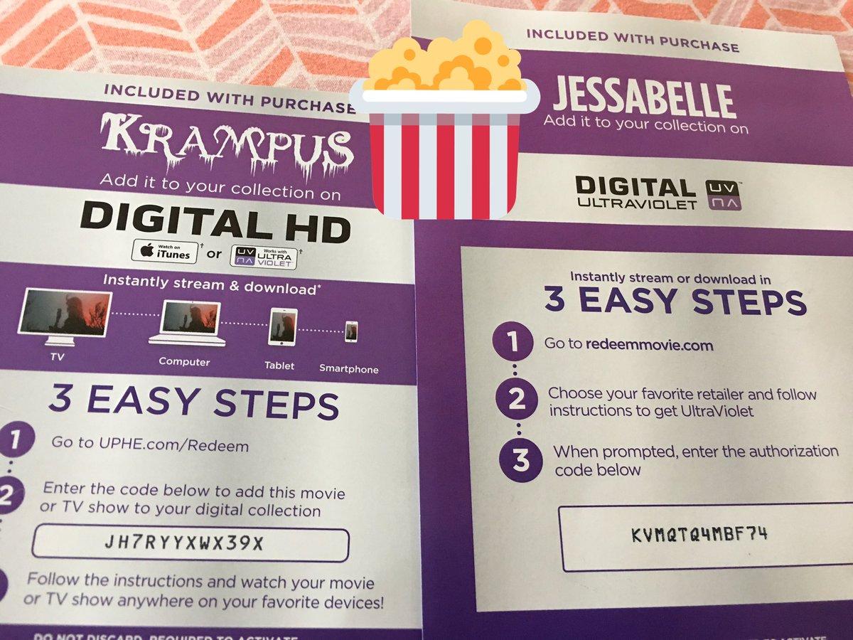Vudu 10 free movies code - Park n fly economy