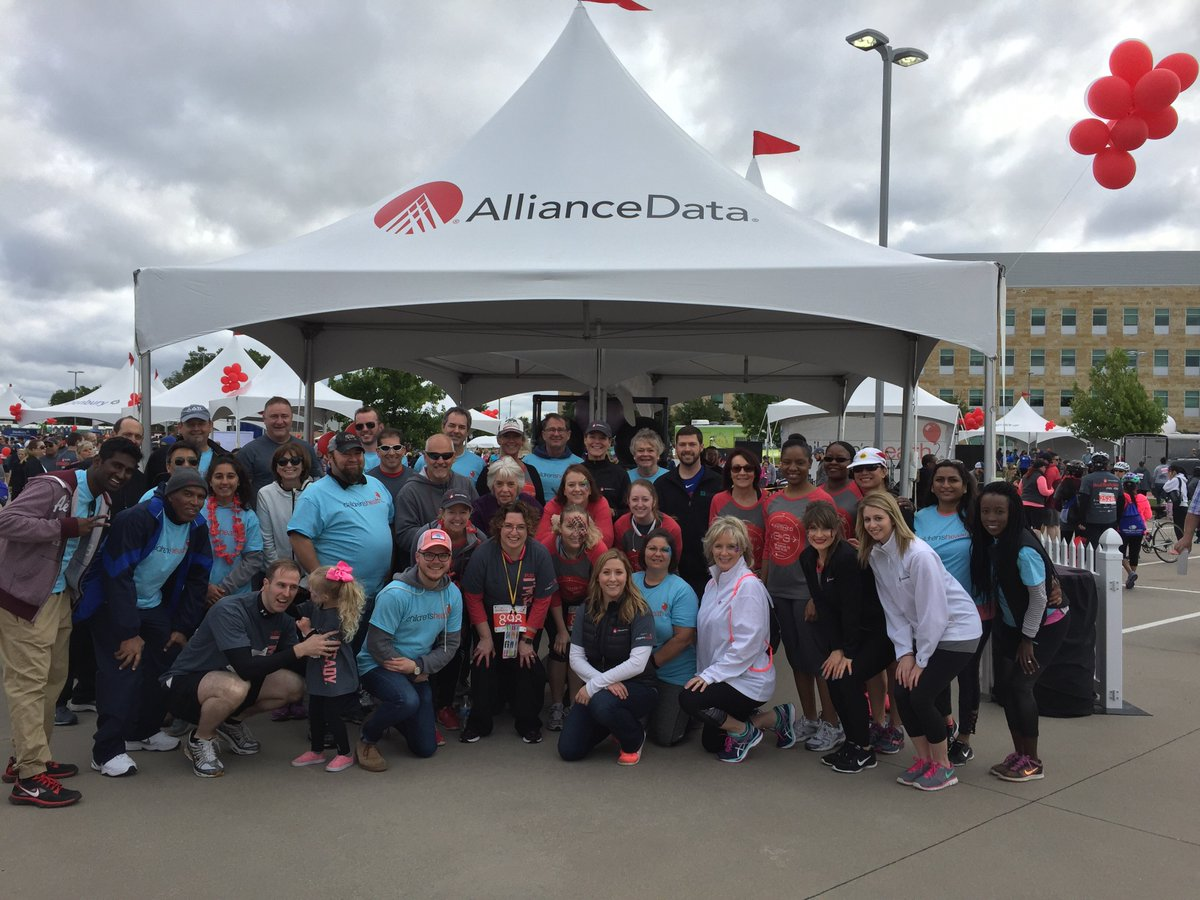 Alliance Data Picture