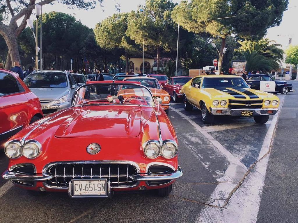 #chevrolet #corvette #chevelle #cars of Cannes #cannesisyours #biginstameet_ignice #cotedazurfrance  #igers #igersnice #igersfrance #nice06…<br>http://pic.twitter.com/tYn18NPAvq