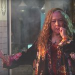 Netflix's pot dispensary comedy 'Disjointed' premieres in August https://t.co/tjUnV4U7SO